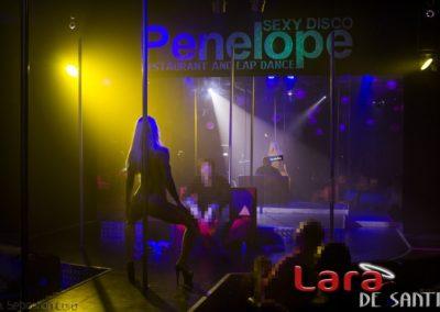 lap -dance-night-club-addio-al-celibato-nubilato-lara-de-santis-7