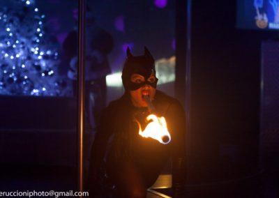 lap -dance-night-club-addio-al-celibato-nubilato-roberta-gemma-26