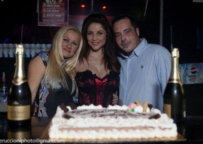 lap -dance-night-club-addio-al-celibato-nubilato-roberta-gemma-73