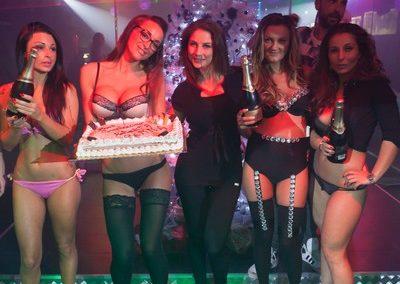 lap -dance-night-club-addio-al-celibato-nubilato-roberta-gemma-82