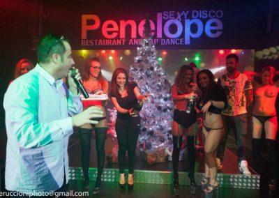 lap -dance-night-club-addio-al-celibato-nubilato-roberta-gemma-92
