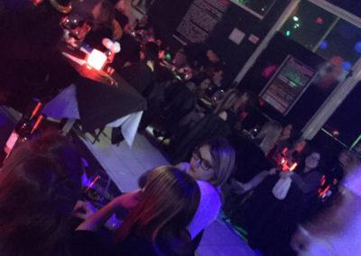 otto-marzo-festa-della-donna.jpg_6655.otto-marzo-festa-della-donna