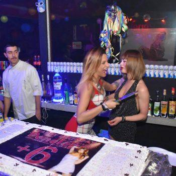 15-2--penelope-lap-dance-night-club-addio-al-celibato-nubilato350