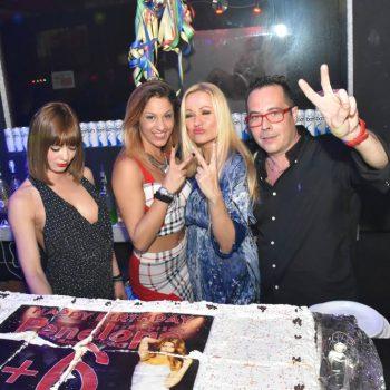 17-2--penelope-lap-dance-night-club-addio-al-celibato-nubilato350