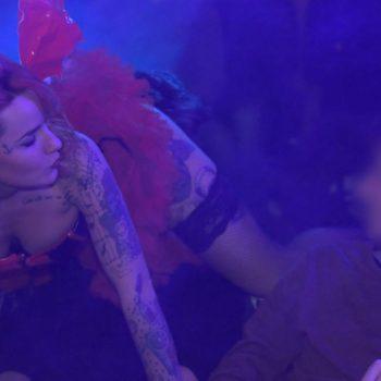 21-2--penelope-lap-dance-night-club-addio-al-celibato-nubilato350