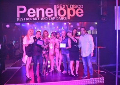 24-4-900x600-6lap -dance-night-club-addio-al-celibato-nubilato-casting-porno-franco-trentalance-