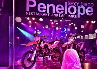 26penelope-dance-night-club-addio-al-celibato-nubilato-expo-motori-pisa-