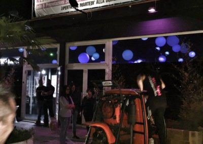 29penelope-dance-night-club-addio-al-celibato-nubilato-expo-motori-pisa-
