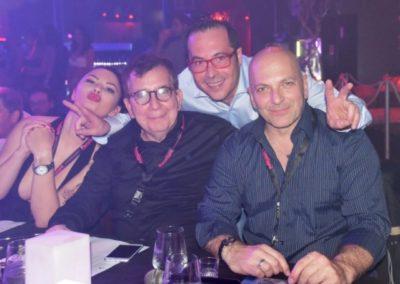 3-5-825x600-6lap -dance-night-club-addio-al-celibato-nubilato-casting-porno-franco-trentalance-
