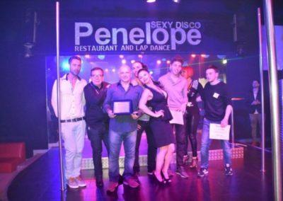 31-4-900x600-6lap -dance-night-club-addio-al-celibato-nubilato-casting-porno-franco-trentalance-