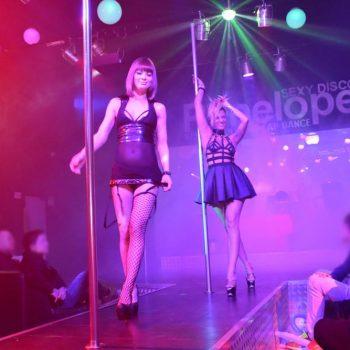 32-2--penelope-lap-dance-night-club-addio-al-celibato-nubilato350