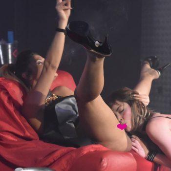 39-2--penelope-lap-dance-night-club-addio-al-celibato-nubilato350