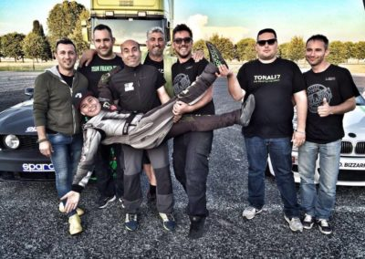 44penelope-dance-night-club-addio-al-celibato-nubilato-expo-motori-pisa-