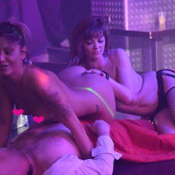 47-2--penelope-lap-dance-night-club-addio-al-celibato-nubilato350