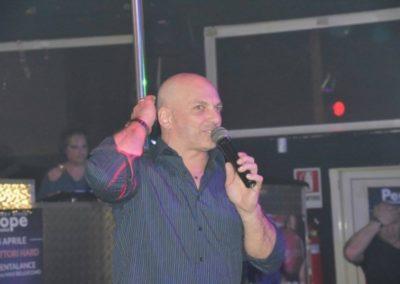 5-5-900x600-6lap -dance-night-club-addio-al-celibato-nubilato-casting-porno-franco-trentalance-