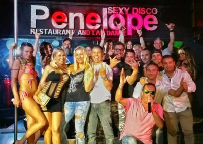 52penelope-dance-night-club-addio-al-celibato-nubilato-expo-motori-pisa-