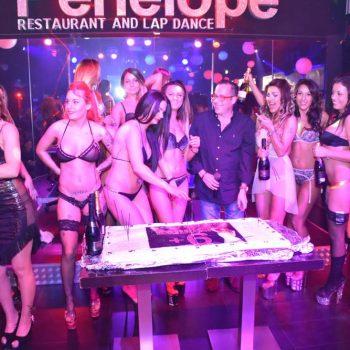 6-2--penelope-lap-dance-night-club-addio-al-celibato-nubilato350