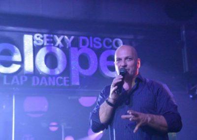 lap -dance-night-club-addio-al-celibato-nubilato-casting-porno-franco-trentalance-x600-640x480
