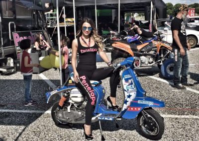 penelope-dance-night-club-addio-al-celibato-nubilato-expo-motori-pisa-5penelope-dance-night-club-addio-al-celibato-nubilato-expo-motori-pisa-