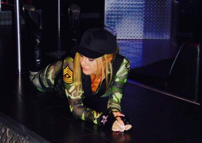 penelope-lap-dance-night-club-addio-al-celibato-nubilato-noemi-blond-806