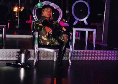 penelope-lap-dance-night-club-addio-al-celibato-nubilato-noemi-blond-810