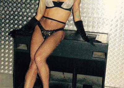 penelope-lap-dance-night-club-addio-al-celibato-nubilato-noemi-blond-824