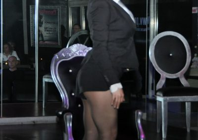 penelope-lap-dance-night-club-addio-al-celibato-nubilato-sally-blu-180