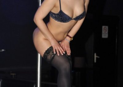 penelope-lap-dance-night-club-addio-al-celibato-nubilato-sally-blu-289
