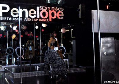 penelope-lap-dance-night-club-addio-al-celibato-nubilato-cristina-bella04