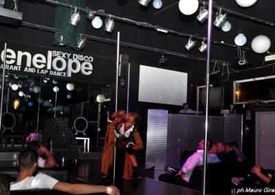 penelope-lap-dance-night-club-addio-al-celibato-nubilato-cristina-bella14
