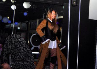 penelope-lap-dance-night-club-addio-al-celibato-nubilato-cristina-bella19