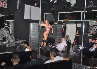 penelope-lap-dance-night-club-addio-al-celibato-nubilato-cristina-bella58