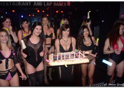 penelope-lap-dance-night-club-addio-al-celibato-nubilato-valeria-borghese--_09