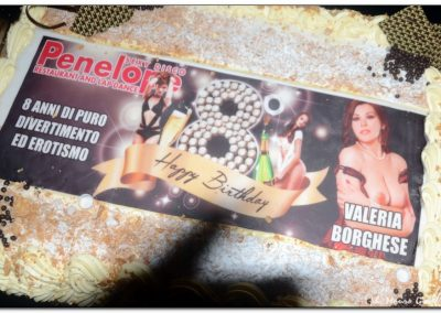 penelope-lap-dance-night-club-addio-al-celibato-nubilato-valeria-borghese--_20