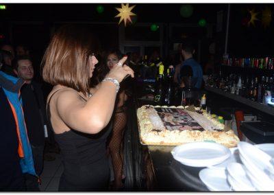 penelope-lap-dance-night-club-addio-al-celibato-nubilato-valeria-borghese--_21