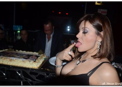 penelope-lap-dance-night-club-addio-al-celibato-nubilato-valeria-borghese--_22