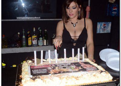penelope-lap-dance-night-club-addio-al-celibato-nubilato-valeria-borghese--_23