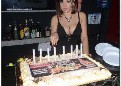 penelope-lap-dance-night-club-addio-al-celibato-nubilato-valeria-borghese--_24