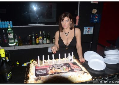 penelope-lap-dance-night-club-addio-al-celibato-nubilato-valeria-borghese--_26