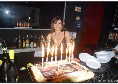 penelope-lap-dance-night-club-addio-al-celibato-nubilato-valeria-borghese--_29
