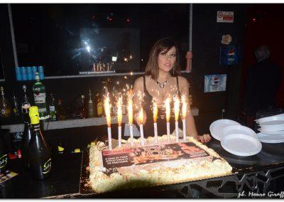 penelope-lap-dance-night-club-addio-al-celibato-nubilato-valeria-borghese--_31