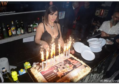 penelope-lap-dance-night-club-addio-al-celibato-nubilato-valeria-borghese--_32