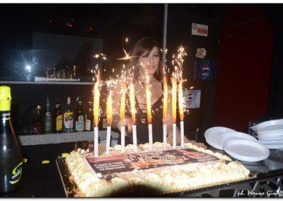 penelope-lap-dance-night-club-addio-al-celibato-nubilato-valeria-borghese--_33