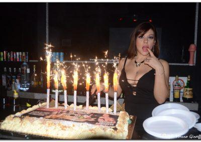 penelope-lap-dance-night-club-addio-al-celibato-nubilato-valeria-borghese--_34