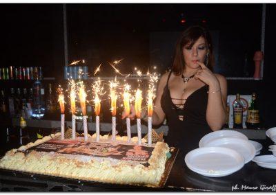 penelope-lap-dance-night-club-addio-al-celibato-nubilato-valeria-borghese--_35