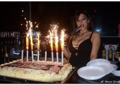 penelope-lap-dance-night-club-addio-al-celibato-nubilato-valeria-borghese--_36