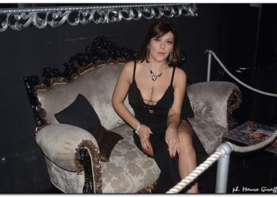 penelope-lap-dance-night-club-addio-al-celibato-nubilato-valeria-borghese--_37