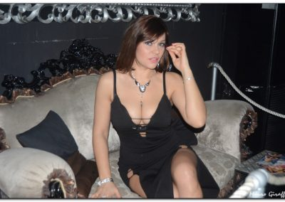 penelope-lap-dance-night-club-addio-al-celibato-nubilato-valeria-borghese--_39