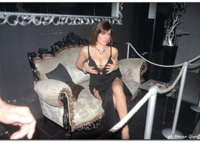 penelope-lap-dance-night-club-addio-al-celibato-nubilato-valeria-borghese--_40