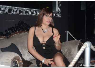 penelope-lap-dance-night-club-addio-al-celibato-nubilato-valeria-borghese--_41